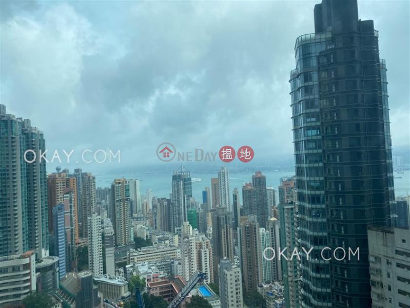 香港搵樓|租樓|二手盤|買樓| 搵地 | 住宅|出租樓盤-3房2廁,實用率高,海景,星級會所《雍景臺出租單位》