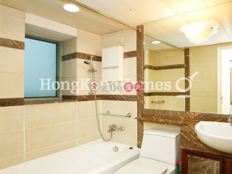 Tower 1 The Victoria Towers, Unknown   Residential   Rental Listings   HK$ 25,000/ month