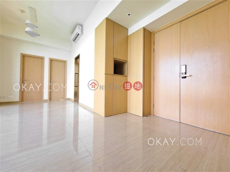 本舍高層住宅-出租樓盤-HK$ 74,500/ 月