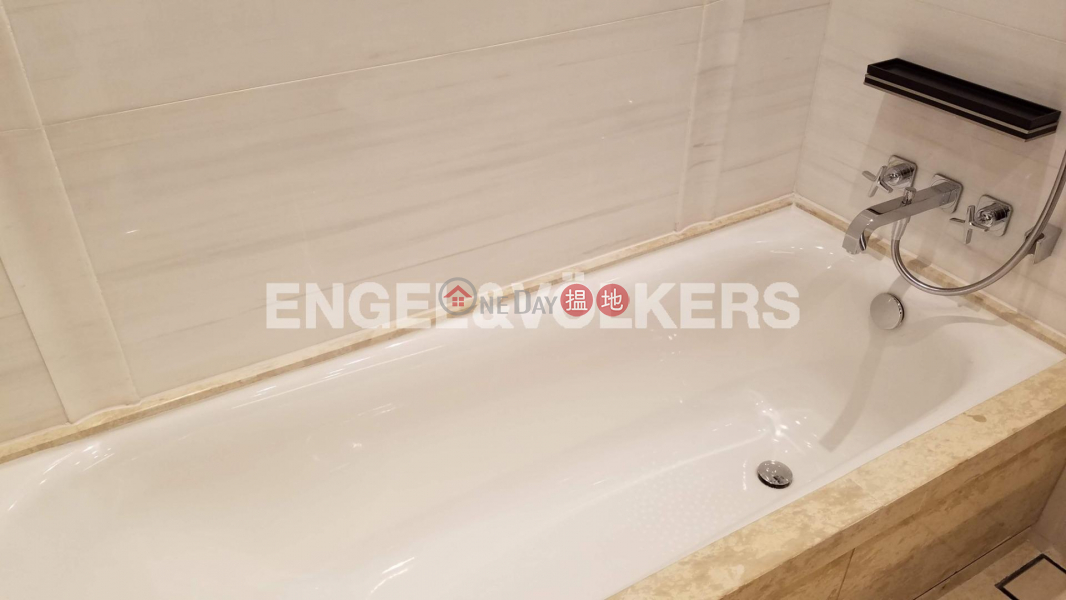 3 Bedroom Family Flat for Sale in Central | My Central MY CENTRAL Sales Listings