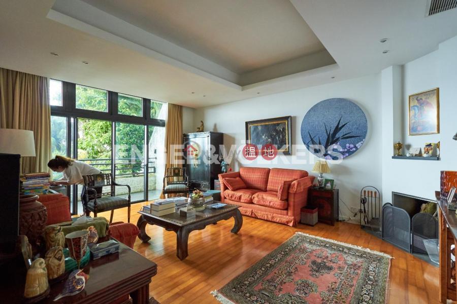 山頂4房豪宅筍盤出售|住宅單位8加列山道 | 中區香港出售-HK$ 2.8億