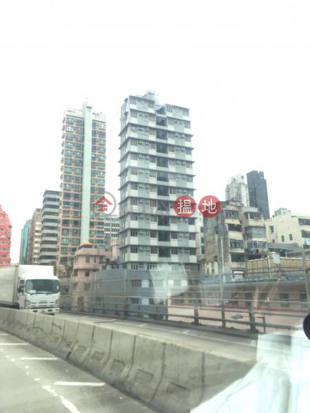 甘霖大廈 (Kum Lam Building) 油麻地|搵地(OneDay)(1)