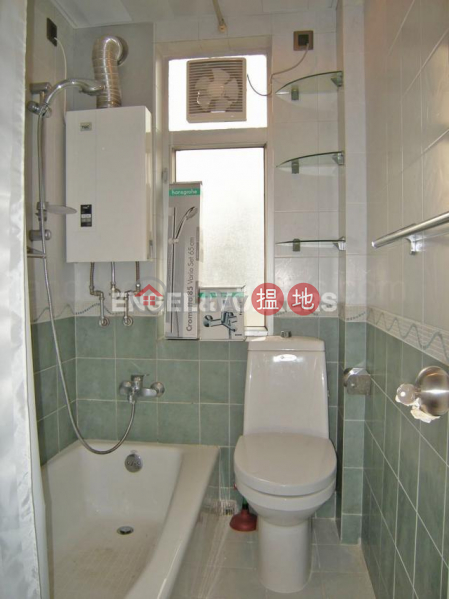 2 Bedroom Flat for Rent in Central Mid Levels | 65 - 73 Macdonnell Road Mackenny Court 麥堅尼大廈 麥當勞道65-73號 Rental Listings