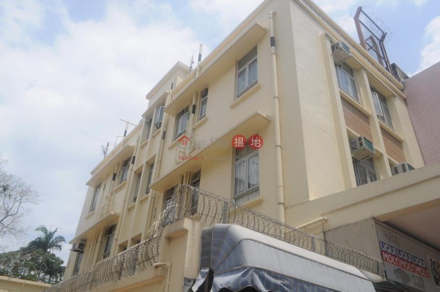San Fung Avenue 20 (San Fung Avenue 20) Sheung Shui|搵地(OneDay)(2)