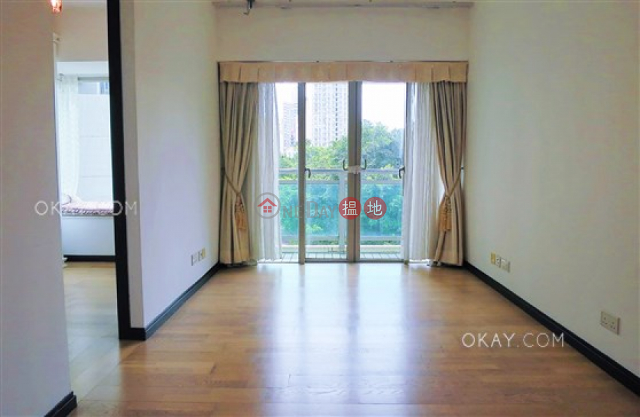 Centre Place, Low Residential | Rental Listings | HK$ 30,000/ month