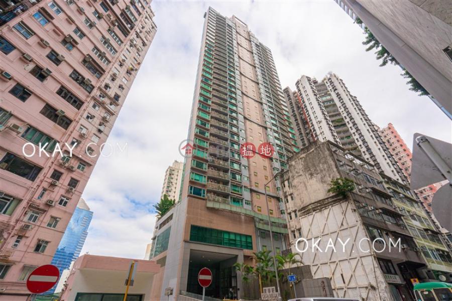 寶華軒 低層住宅-出售樓盤-HK$ 2,400萬