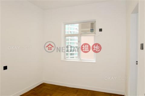 Lovely 3 bedroom with balcony & parking | For Sale|Kensington Court(Kensington Court)Sales Listings (OKAY-S192243)_0