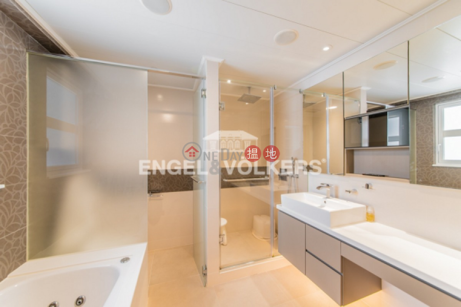2 Bedroom Flat for Sale in Tai Hang, Flora Garden 慧景園 Sales Listings | Wan Chai District (EVHK39345)