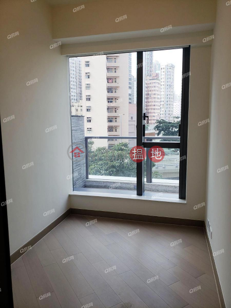 Lime Gala Block 2 | Low Residential, Rental Listings | HK$ 18,800/ month