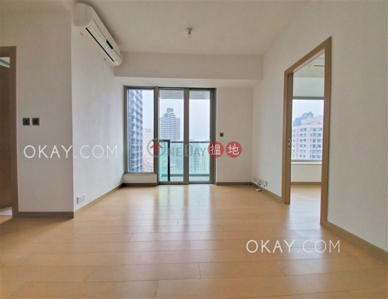 曉譽-中層-住宅出租樓盤|HK$ 27,800/ 月