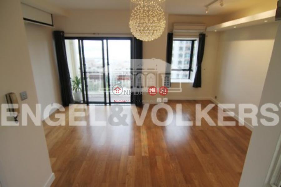 芝麻灣半島三房兩廳筍盤出售|住宅單位|老圍村屋(Lo Wai Tsuen Village House)出售樓盤 (EVHK23419)