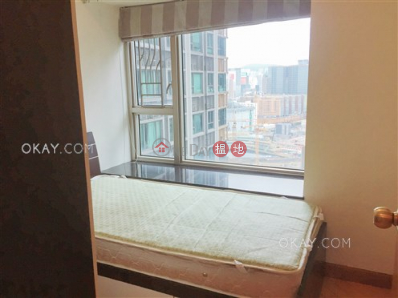 擎天半島1期5座低層住宅|出租樓盤HK$ 30,000/ 月