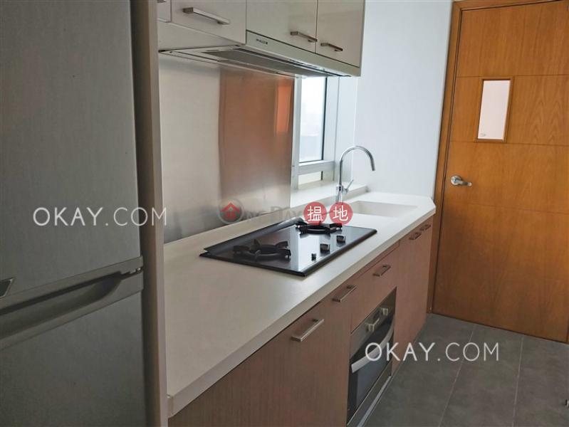 3房2廁,極高層,露台《都匯出租單位》|都匯(GRAND METRO)出租樓盤 (OKAY-R322450)
