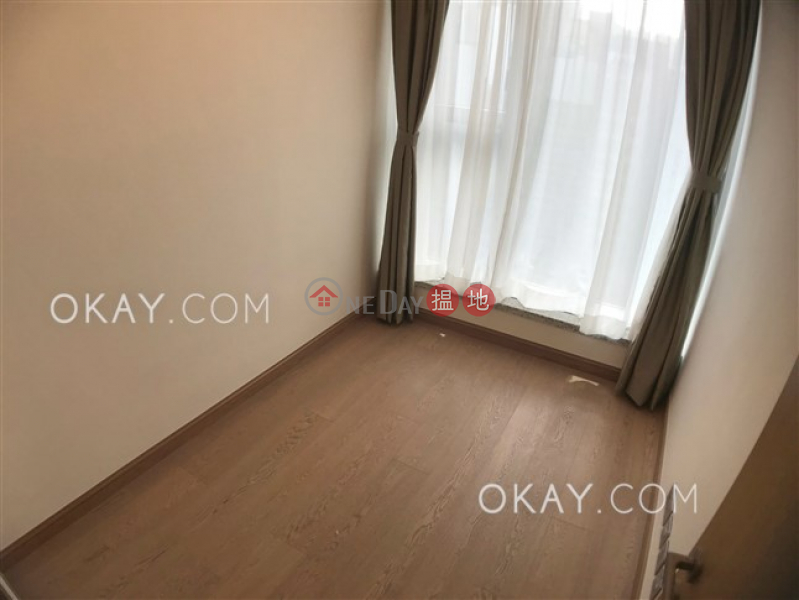 My Central | Middle | Residential, Rental Listings HK$ 50,000/ month