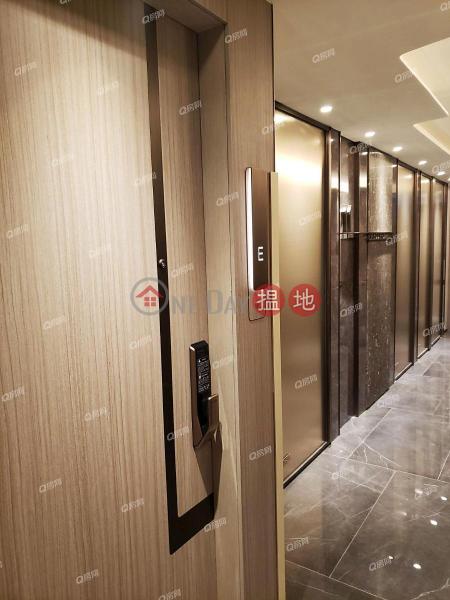 香港搵樓|租樓|二手盤|買樓| 搵地 | 住宅-出租樓盤|交通方便,景觀開揚,超筍價《形薈2座租盤》