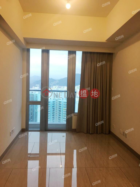 Property Search Hong Kong | OneDay | Residential, Rental Listings | Cullinan West II | 1 bedroom High Floor Flat for Rent