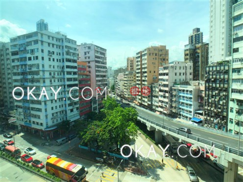Property Search Hong Kong | OneDay | Residential, Rental Listings, Cozy 3 bedroom with balcony | Rental