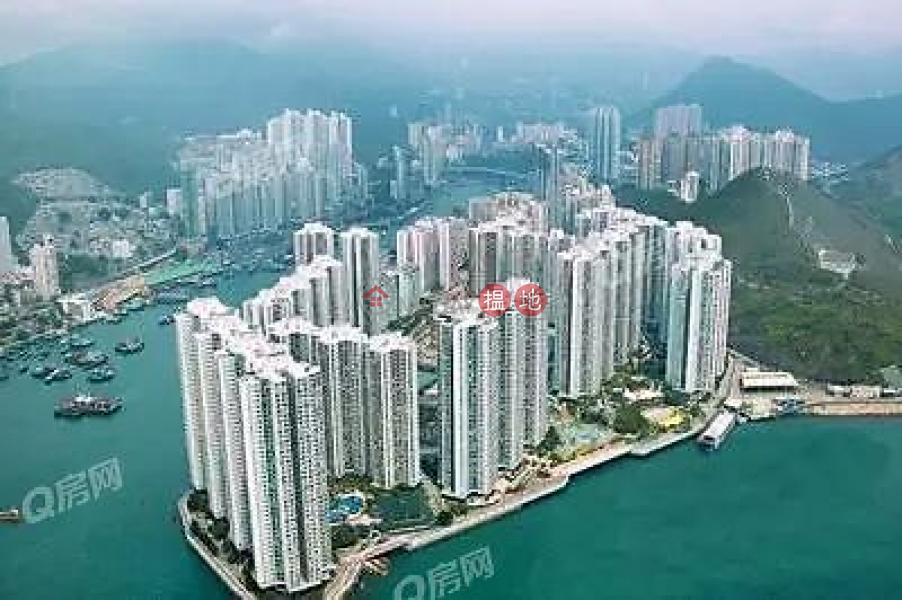 HK$ 26,500/ 月|海怡半島1期海昇閣(1座)-南區-交通方便,景觀開揚,單邊海景《海怡半島1期海昇閣(1座)租盤》