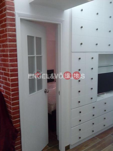 HK$ 1,200萬|奧卑利街11-13號中區|蘇豪區一房筍盤出售|住宅單位