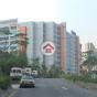 豐樹青衣物流中心 (Mapletree Logistics Hub Tsing Yi) 葵青青衣路30號|- 搵地(OneDay)(3)