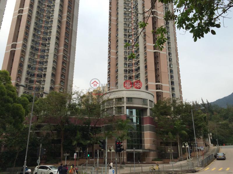 雅景臺2座 (Park Belvedere Tower 2) 馬鞍山 搵地(OneDay)(2)