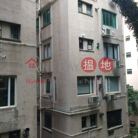 64 Conduit Road,Mid Levels West, Hong Kong Island