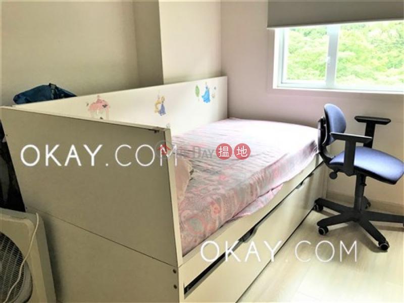 香港搵樓|租樓|二手盤|買樓| 搵地 | 住宅出售樓盤-3房2廁,實用率高,極高層,星級會所聯邦花園出售單位