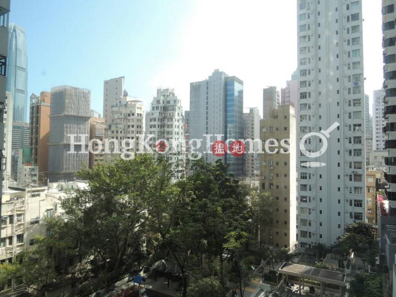 香港搵樓 租樓 二手盤 買樓  搵地   住宅-出售樓盤景怡居兩房一廳單位出售