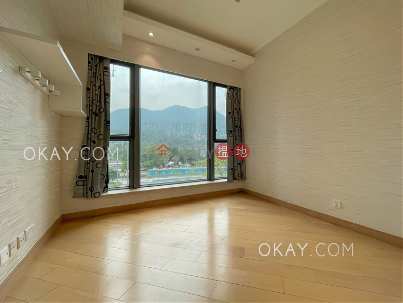 Property Search Hong Kong | OneDay | Residential Rental Listings | Gorgeous 3 bedroom with balcony & parking | Rental