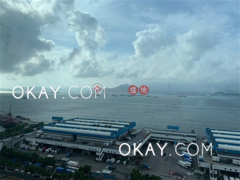 Property Search Hong Kong | OneDay | Residential | Sales Listings, Beautiful 3 bedroom with balcony | For Sale