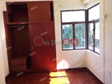 KING'S COURT | 3 bedroom High Floor Flat for Sale|KING'S COURT(KING'S COURT)Sales Listings (QFANG-S78625)_0