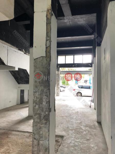 HK$ 29,000/ month, 2 Ping Lan Street Southern District, Ping Lan Street