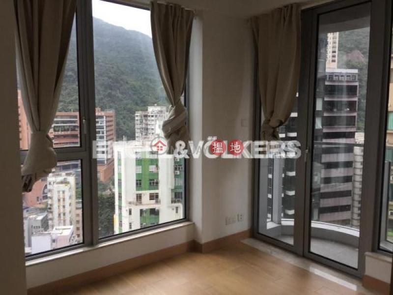 香港搵樓|租樓|二手盤|買樓| 搵地 | 住宅-出租樓盤-灣仔一房筍盤出租|住宅單位