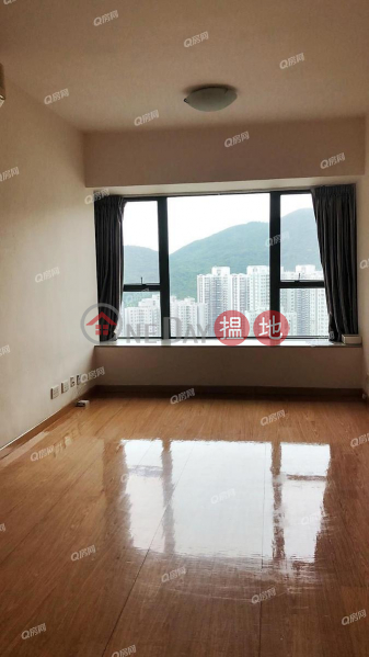 Property Search Hong Kong | OneDay | Residential, Rental Listings Tower 9 Island Resort | 2 bedroom Mid Floor Flat for Rent