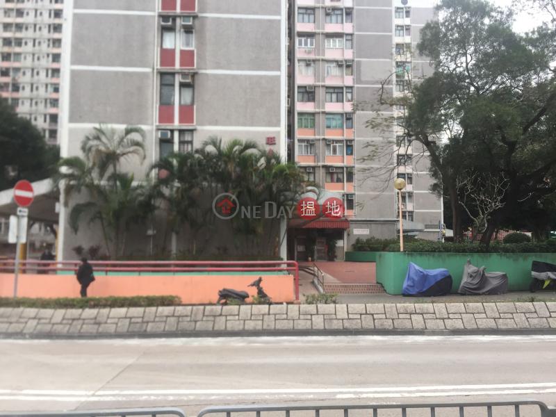 旺東樓東頭(二)邨 (Wong Tung House Tung Tau (II) Estate) 九龍城|搵地(OneDay)(5)