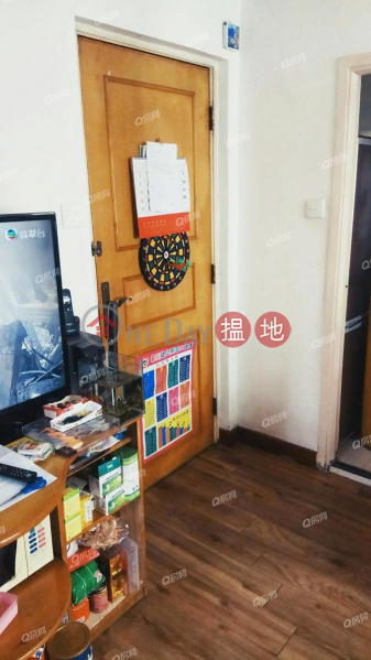 益添大廈高層|住宅出售樓盤|HK$ 500萬