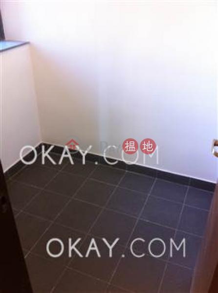 3房2廁《帝豪閣出租單位》|西區帝豪閣(Imperial Court)出租樓盤 (OKAY-R72178)