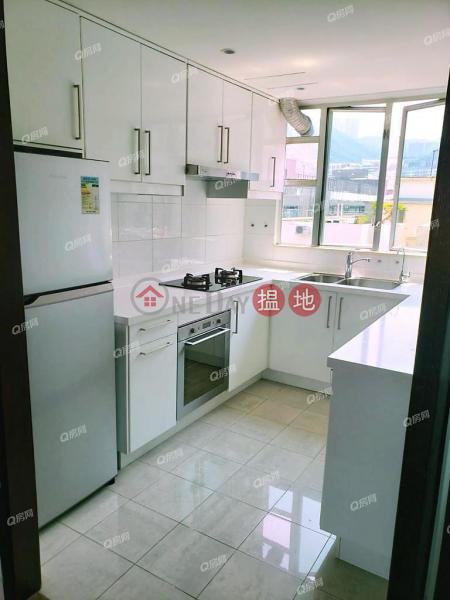 香港搵樓|租樓|二手盤|買樓| 搵地 | 住宅|出租樓盤實用三房,超筍價,有匙即睇,景觀開揚,實用靚則《山光苑租盤》