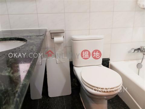 3房2廁,極高層《港運城出租單位》|港運城(Island Place)出租樓盤 (OKAY-R162413)_0