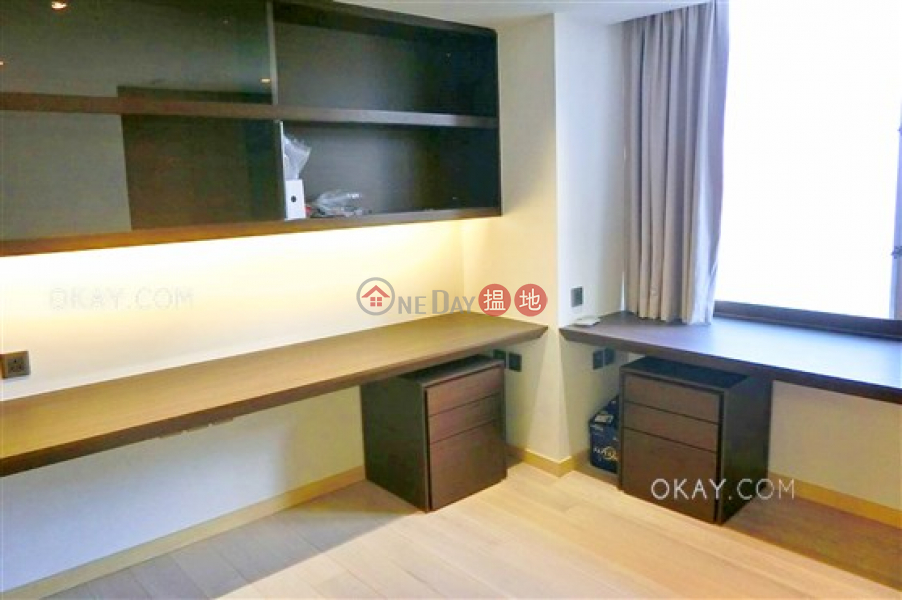 Convention Plaza Apartments High | Residential, Sales Listings, HK$ 51M