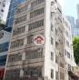 褔禮大廈 (Fook Lai Building) 西區皇后大道中288-290號|- 搵地(OneDay)(2)
