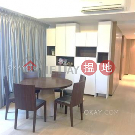 Rare 4 bedroom with balcony | For Sale|Eastern DistrictMount Parker Residences(Mount Parker Residences)Sales Listings (OKAY-S291068)_0