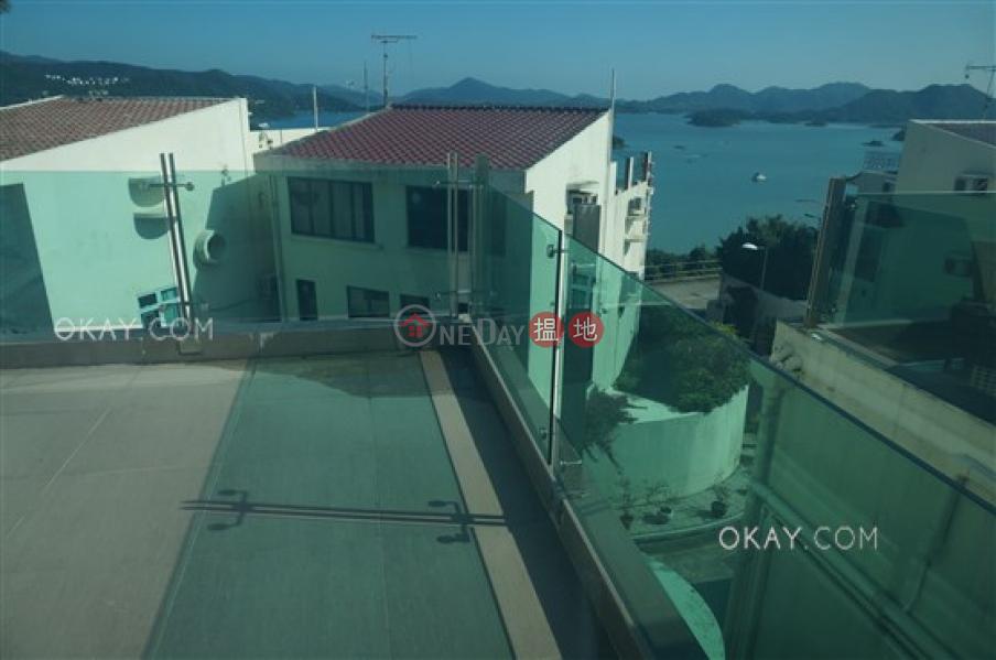 西沙小築|未知住宅-出租樓盤-HK$ 55,000/ 月