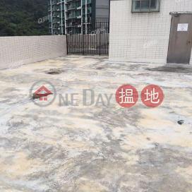 Dragon Garden | 3 bedroom High Floor Flat for Sale|Dragon Garden(Dragon Garden)Sales Listings (QFANG-S51139)_0