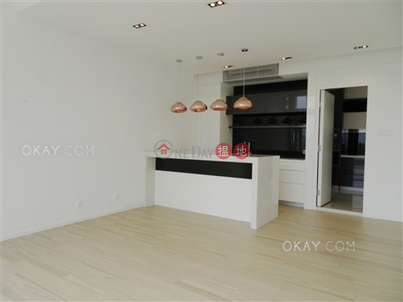 Property Search Hong Kong | OneDay | Residential | Rental Listings, Beautiful house with sea views, rooftop & terrace | Rental