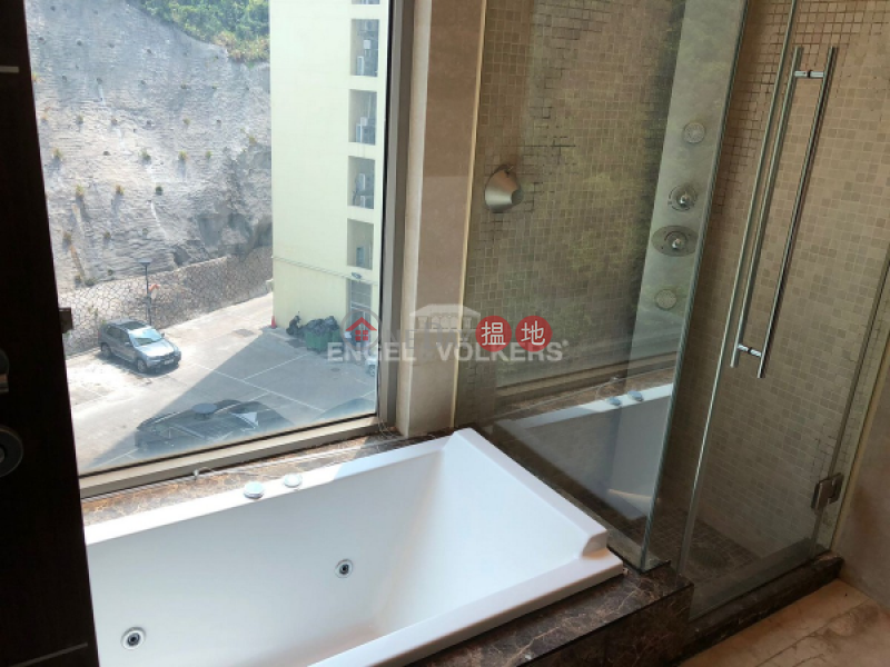 4 Bedroom Luxury Flat for Rent in Repulse Bay | Grosvenor Place Grosvenor Place Rental Listings