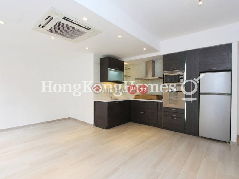HK$ 1,100萬-麗成大廈灣仔區 麗成大廈開放式單位出售