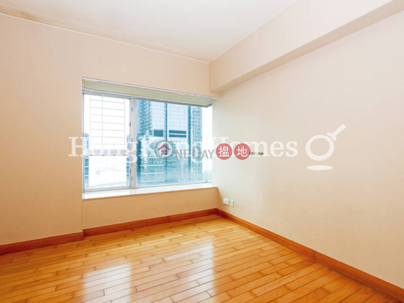 3 Bedroom Family Unit for Rent at Waterfront South Block 1, 1 Yue Wok Street | Southern District | Hong Kong Rental, HK$ 50,000/ month