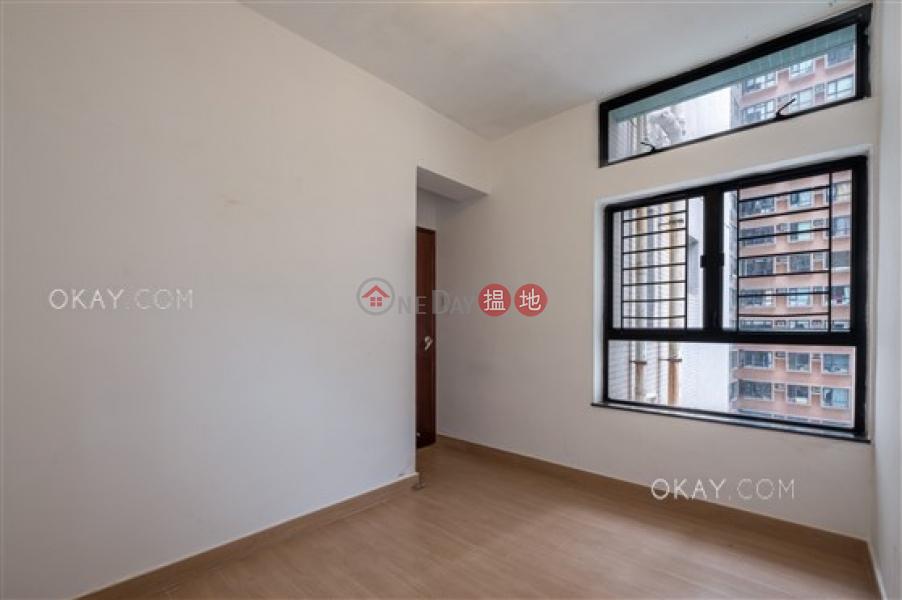 Tasteful 3 bedroom with parking | Rental, Scenecliff 承德山莊 Rental Listings | Western District (OKAY-R30560)