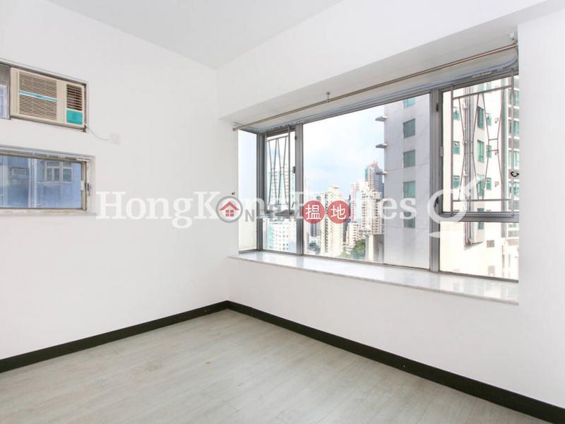 Bonham Court Unknown   Residential, Sales Listings   HK$ 11.5M